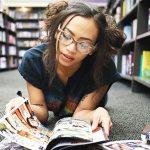 Qué tan nerd eres según tu signo