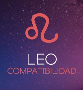 Compatibilidad de Leo