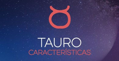 ¿Cómo es Tauro?