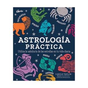 Tienda online de Libros de Astrología