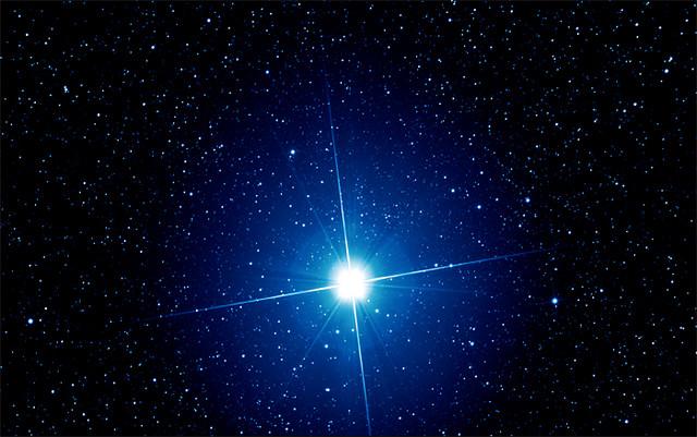 """""""ცის ფარი"""", ანუ ,,დავითის ვარსკვლავი"""""""