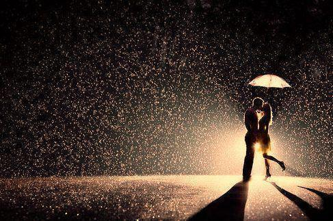 short-love-stories