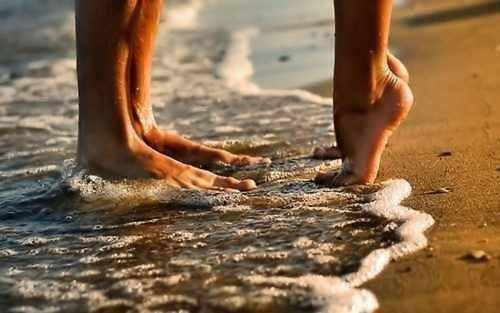beach-cute-love-sand-toes-Favim.com-303296