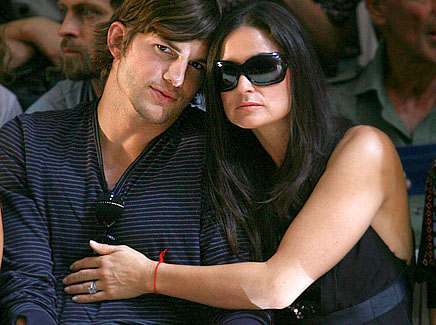 demi_moore_red_string