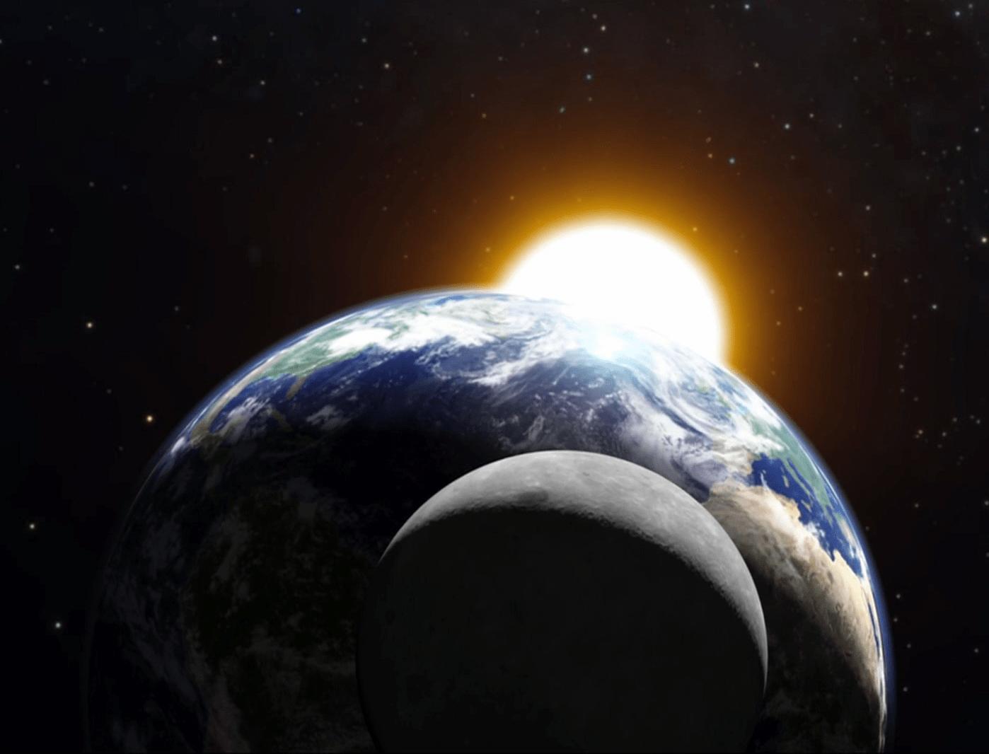 11 Hechos En La Vida Humana Que Responden A La Relacion