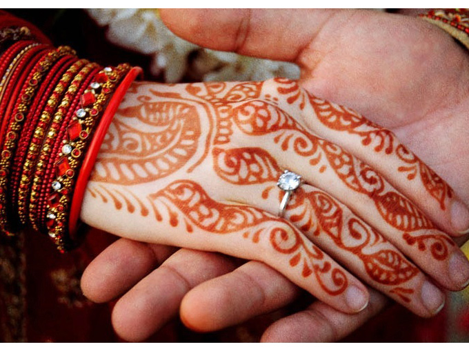 Astrology Yogas for delay Marriage