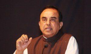 Subramanian Swamy: the mystery man of Indian politics