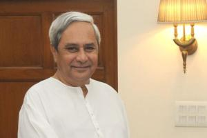 Horoscope of Naveen Pattnaik and Odisha Assembly Elections 2019