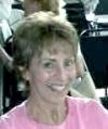 Geraldine Dayton