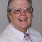 John Grove