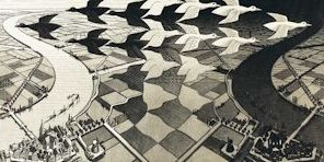 escher_day-and-night_300