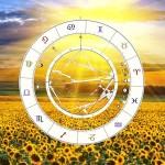 solar_klein