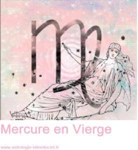 Vierge1