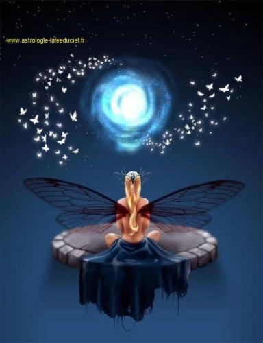 Horoscope de la Lune du 29 août 2016