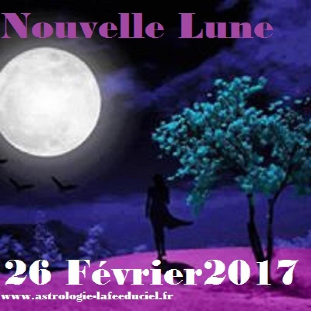 https://i0.wp.com/astrologie-lafeeduciel.fr/wp-content/uploads/2017/02/11229555_978572275526439_4394916850168298839_n.jpg?resize=1025%2C1025