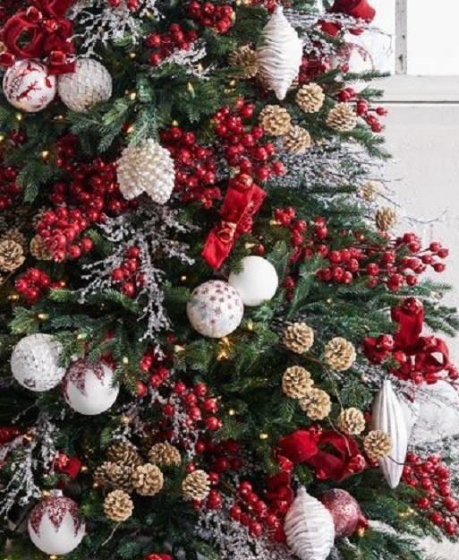 Joyeux Noël La Fée Du Ciel Astrologue