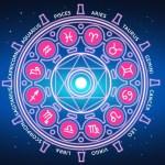 Guidance de la Nouvelle Lune  du 10 Juin 2021