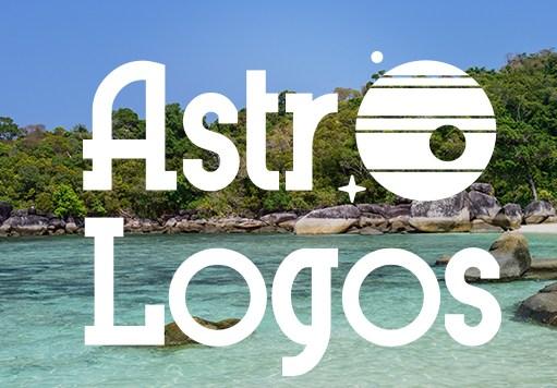 09 – 25 Ağustos 2019 Haftası AstroLogos Yorumları