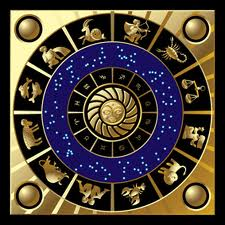 astrology forecast_omtimes