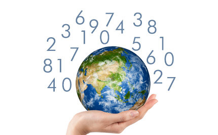 Numeroscopes_Astrology_omtimes