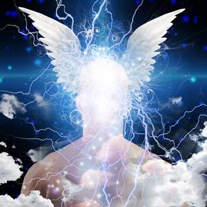 energy-of-spirit_OMTimes