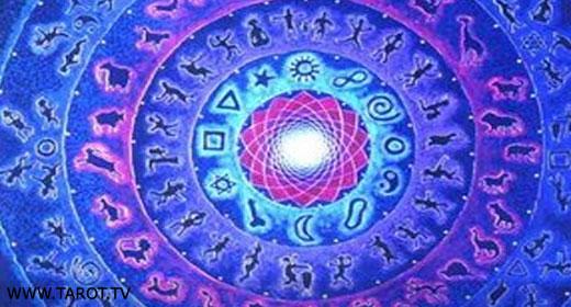 numerologia-tantrica