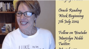 Oracle reading_July 7_omtimes