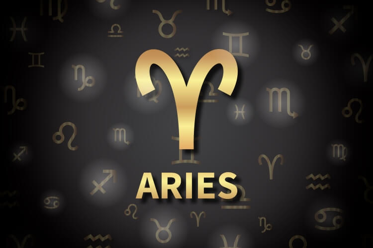 Aries OMTimes