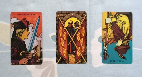 Intuitive-Tarot-Reading-20-August-2014_OMTimes