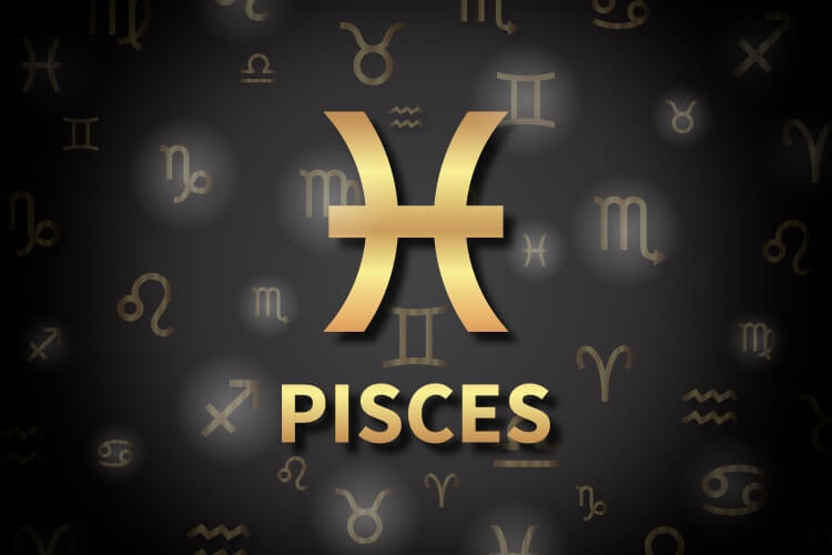 Aries and pisces dating advice 2