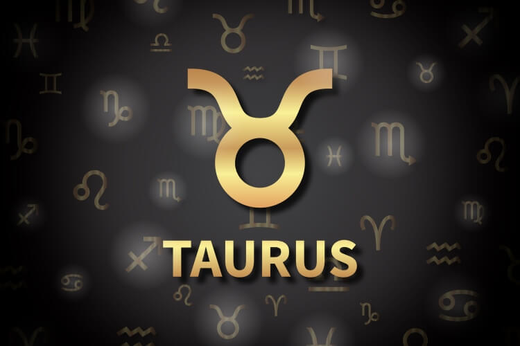 taurus daily horoscope omtimes astrology. Black Bedroom Furniture Sets. Home Design Ideas