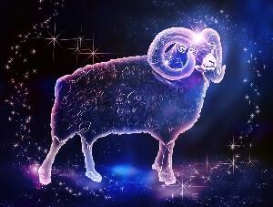 Aries Love Horoscope | OMTimes Astrology