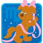 Virgo Weekly Pet Horoscope