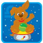 Libra Weekly Pet Horoscope