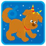 Taurus-Pet-Horoscope_OMTimes