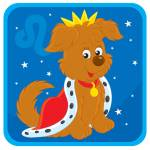 Leo Weekly Pet Horoscope