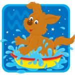Aquarius Weekly Pet Horoscope
