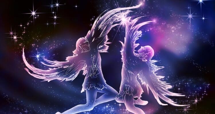 gemini-astro-horoscope_OMTimes