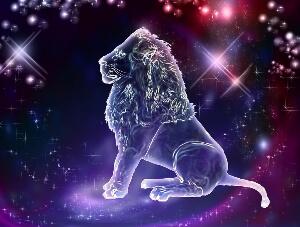 leo-astro-horoscope_OMTimes