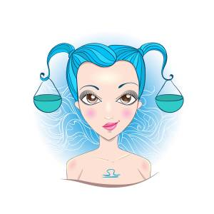 love-horoscope_Libra_OMTimes_Astrology