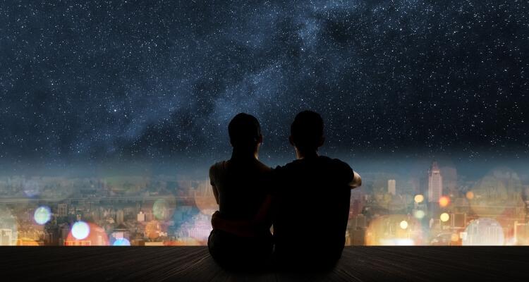 love-horoscopes_OMTimes