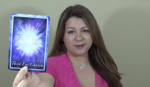 Daily-Oracle-Card-Reading-Tuesday-September-13-2014_OMTimes