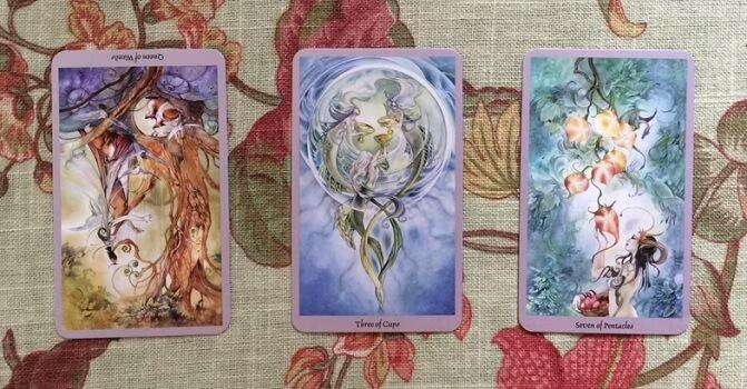 Intuitive-Tarot-Reading-29-September-2014_OMTimes