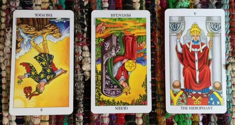 intuitive-tarot-reading-23-may-2015_OMTimes