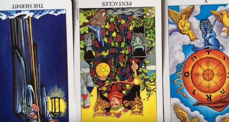 intuitive-tarot-reading-8-august-2015_OMTimes