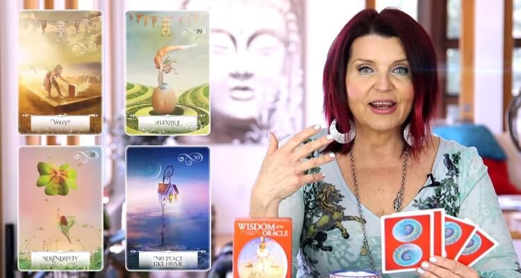 colette-baron-reid-universal-energies-week-may-2-2016