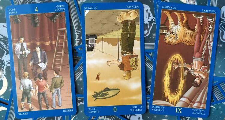 intuitive-tarot-reading-20-june-2016_OMTimes