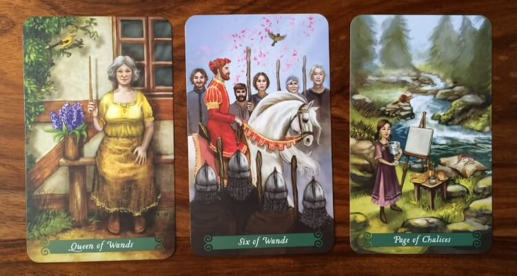 intuitive-tarot-reading-10-july-2016_OMTimes