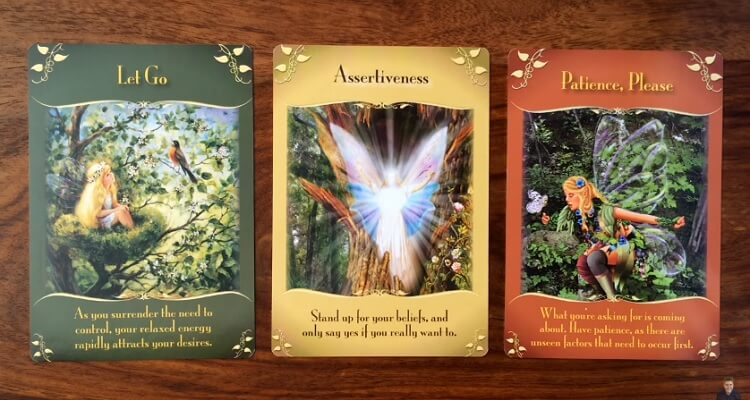 intuitive-tarot-reading-6-october-2016_omtimes