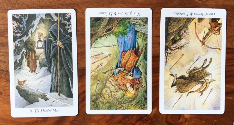 intuitive-tarot-reading-15-april-2017_OMTimes